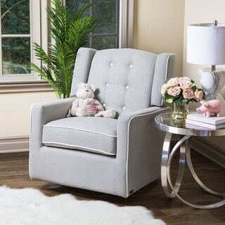 Ottomans Gliders Rockers Online At Our Best Kids Toddler Furniture Deals