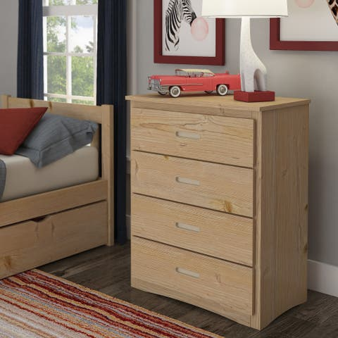 Buy Dressers Amp Chests Online At Overstock Our Best