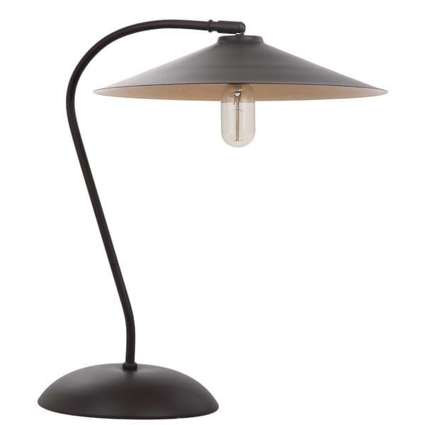 Safavieh Lighting 31-inch Orla Task Table Lamp