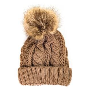 4c682745ee7 Buy Beanie Women s Hats Online at Overstock