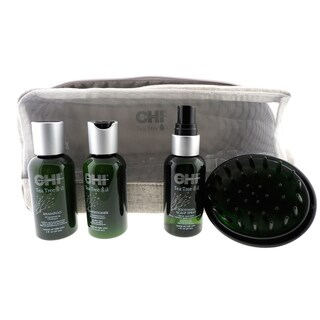 CHI Tea Tree Oil Travel Kit