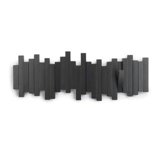 Umbra Sticks Multi Hook (2 options available)