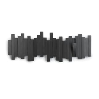 Link to Umbra Sticks Multi Hook Similar Items in Accent Pieces