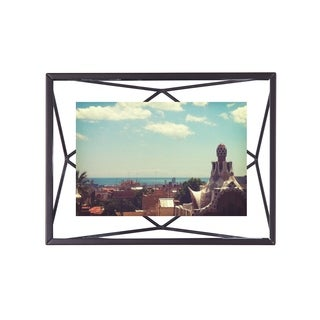 "Umbra Prisma 4 x 6"" Photo Display"