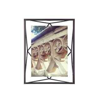 "Umbra Prisma 5 x 7"" Photo Display"