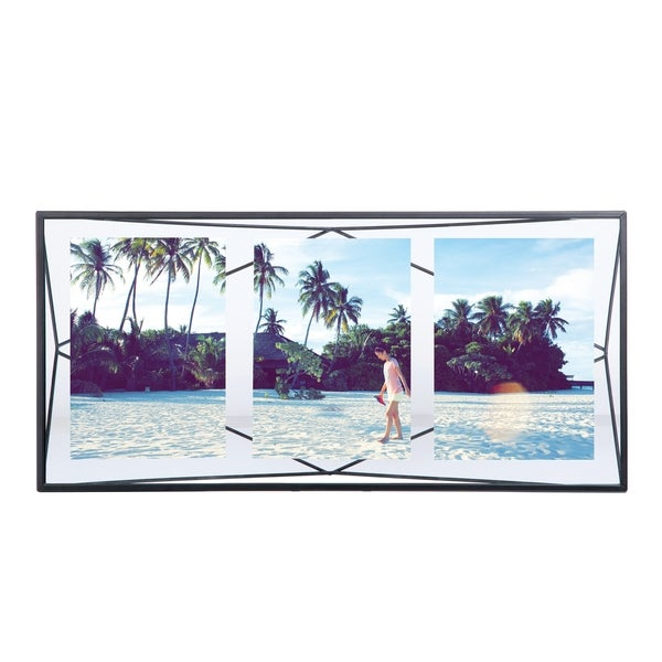 Shop Umbra Prisma Multi Picture Frame - Free Shipping On Orders Over ...