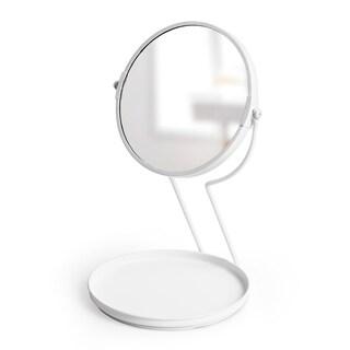 Umbra See Me Mirror