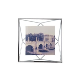 "Umbra Prisma 4 x 4"" Photo Display"