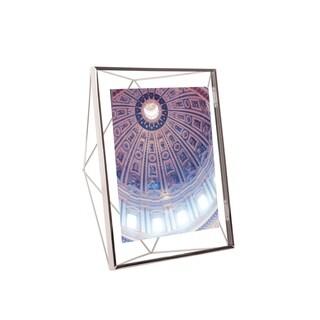 "Umbra Prisma 8 x 10"" Photo Display"