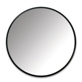 Round Wall Mirror Mirrors Online At Our Best Decorative Accessories Deals