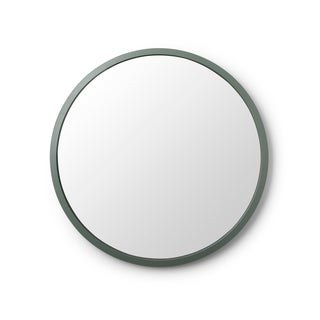 Mirrors | Shop Online at Overstock
