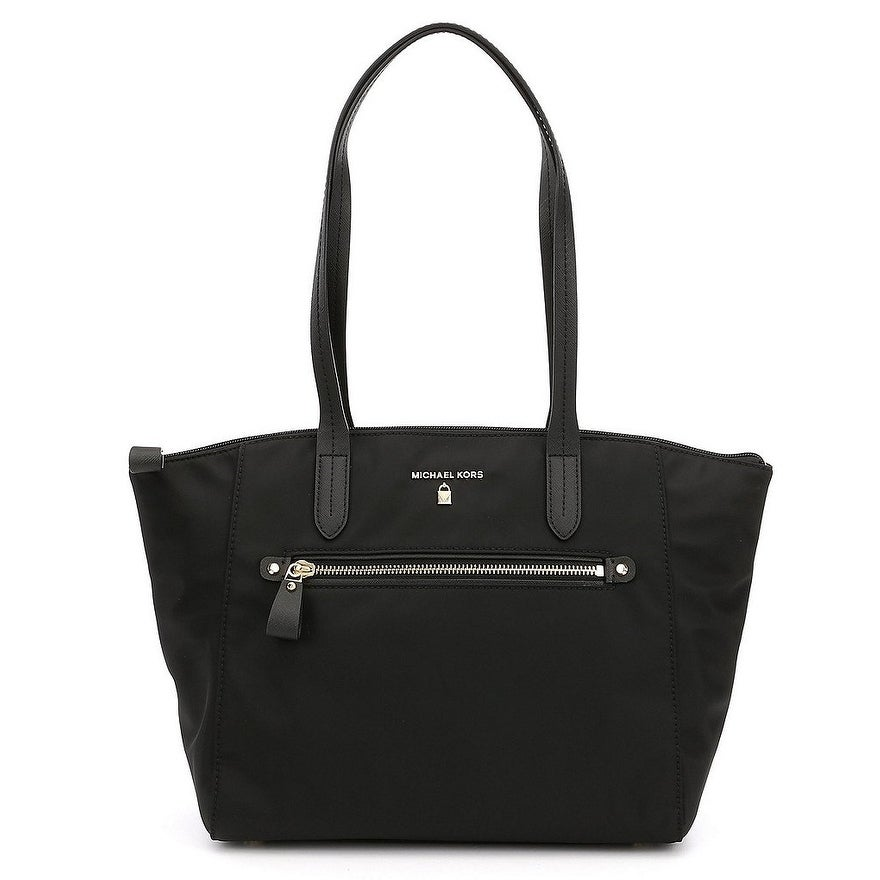 888f8f628485 Buy Michael Kors Tote Bags Online at Overstock