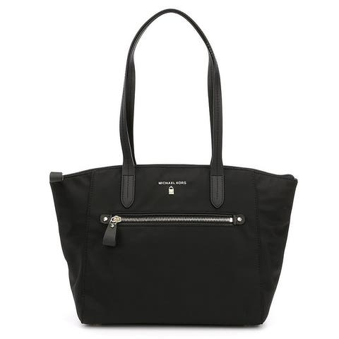 648ceed3e2d8 Buy Michael Kors Tote Bags Online at Overstock | Our Best Shop By ...