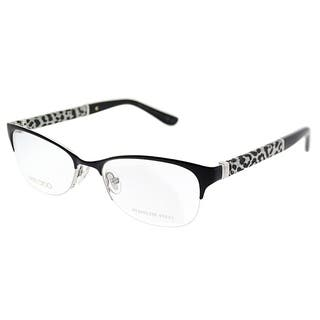 5a19abc7f9 Buy Metal Optical Frames Online at Overstock