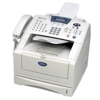 Brother MFC-8220 Laser Multifunction Printer - Monochrome - Desktop