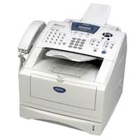 Brother MFC-8220 Laser Multifunction Printer - Monochrome - Desktop