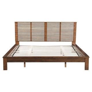 Linda King Bed