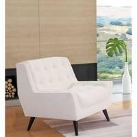 John Arm Chair