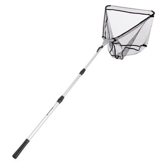 "Link to Wakeman Collapsable Fishing Net 80"" Similar Items in Fishing Rods & Reels"
