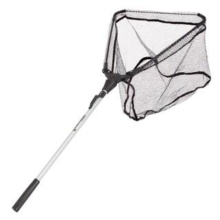 Wakeman Collapsable Fishing Net 39