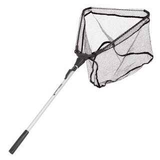 Wakeman Collapsable Fishing Net 39