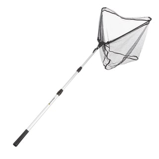 Wakeman Collapsable Fishing Net 83