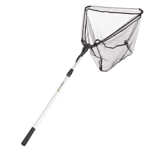 Wakeman Collapsable Fishing Net 63
