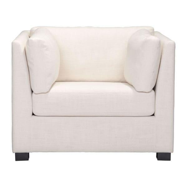 Groovy Jerome Arm Chair Short Links Chair Design For Home Short Linksinfo