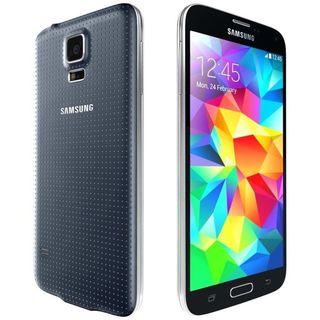 Samsung Galaxy S5 SM-G900 16GB Back VERIZON UNLOCKED (NEW OPEN BOX)