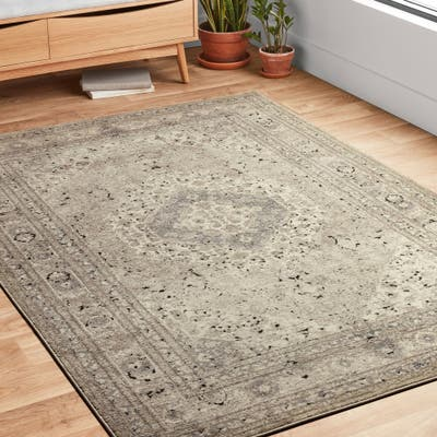 Rugs Clearance Liquidation Find Great Home Decor Deals
