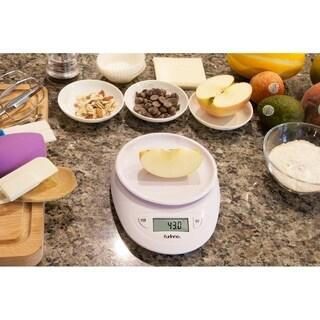 Furinno DaPur FK150 Precision Kitchen Scale