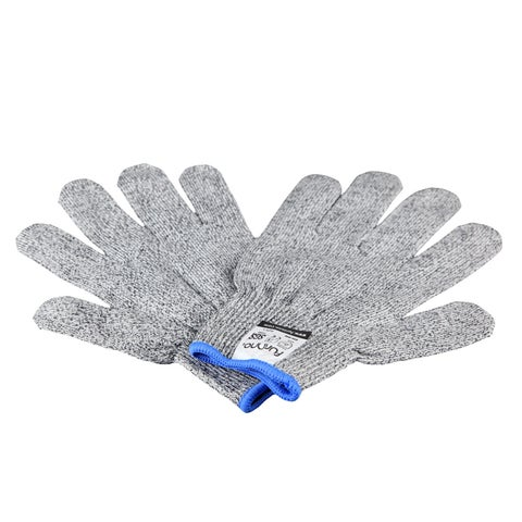 Furinno DaPur Cut Resistant High Performance Level 5 Protection Gloves