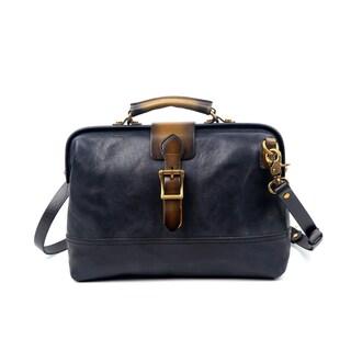 Foressence Positano Doctor Bag