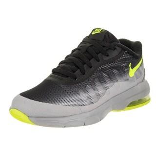 Nike Kids Air Max Invigor (PS) Running Shoe