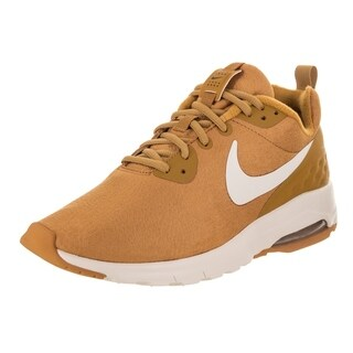 Nike Men's Air Max Motion LW Prem Running Shoe