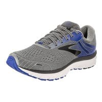 Brooks Men's Adrenaline GTS 18 Running Shoe