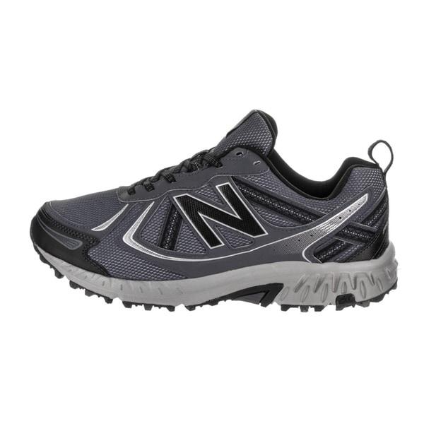 MT410v5 - 4E Running Shoe - Overstock
