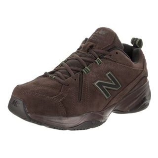 4348aaefa828 ... coupon for new balance menx27s 608v4 4e running shoe 870a4 9854a