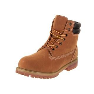 Levi's Men's Fremont Boot