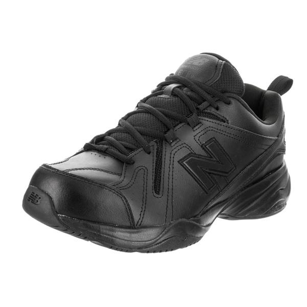 608v4 - 4E Training Shoe - Overstock
