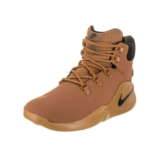 Nike Men's Sizano Boot (2 options available)