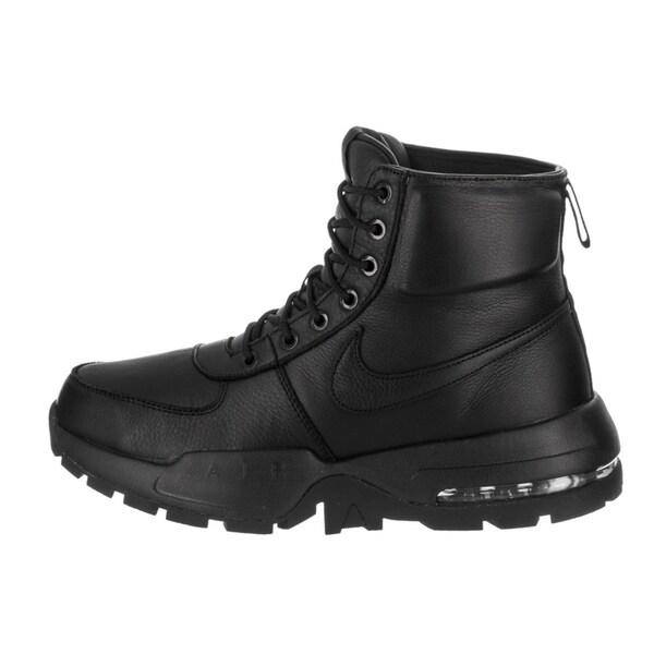 Air Max Goaterra 2.0 Boot