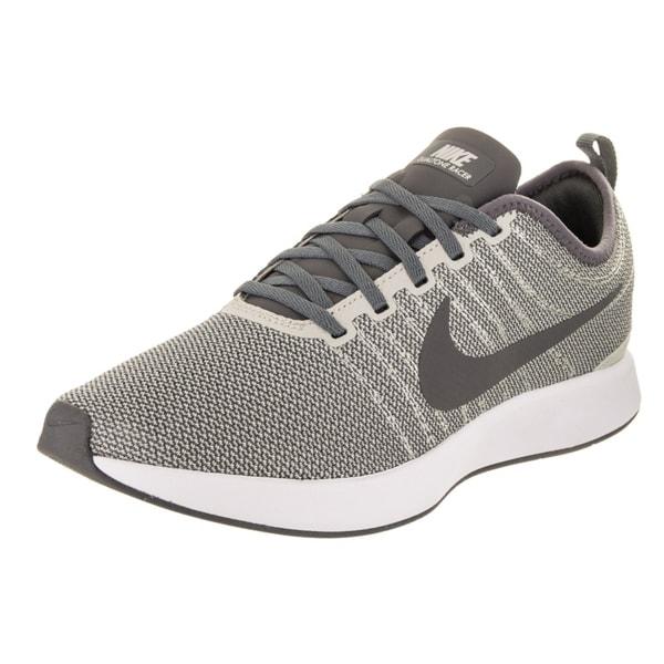 ae8a49f8c7a46d Shop Nike Men s Dualtone Racer Casual Shoe - On Sale - Free Shipping ...