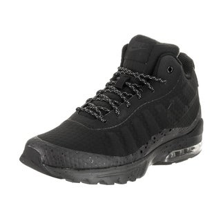 Nike Men's Air Max Invigor Mid Casual Shoe