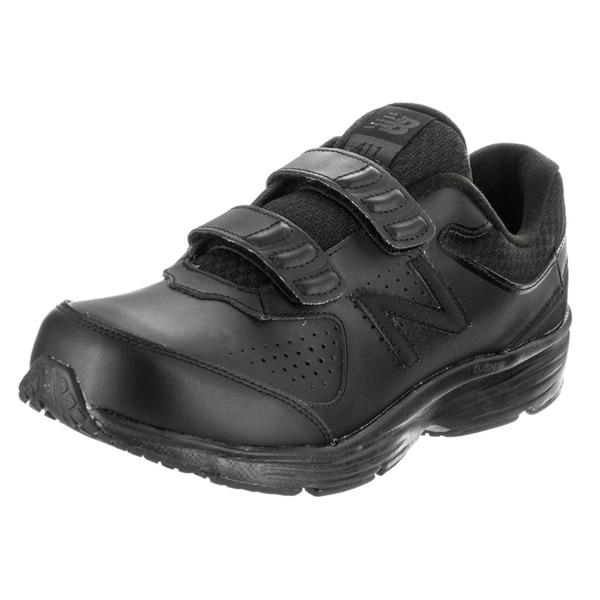 2E Casual Shoe