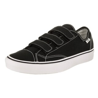 Vans Unisex Style 23 V (Canvas) Skate Shoe