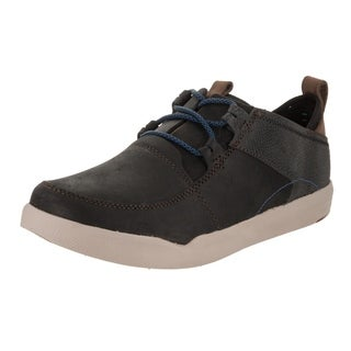 Hush Puppies Men's Lyle Genius Casual Shoe (More options available)