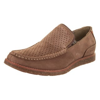 Hush Puppies Men's Lorens Jester Casual Shoe (More options available)