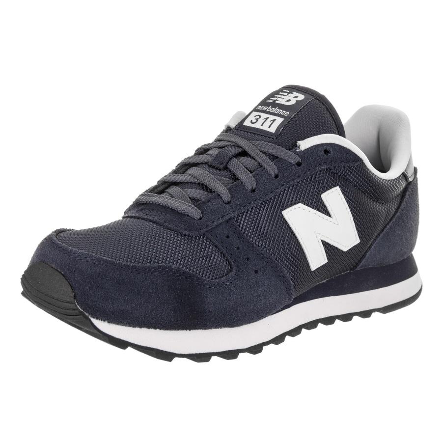WL311 Running Shoe - Overstock
