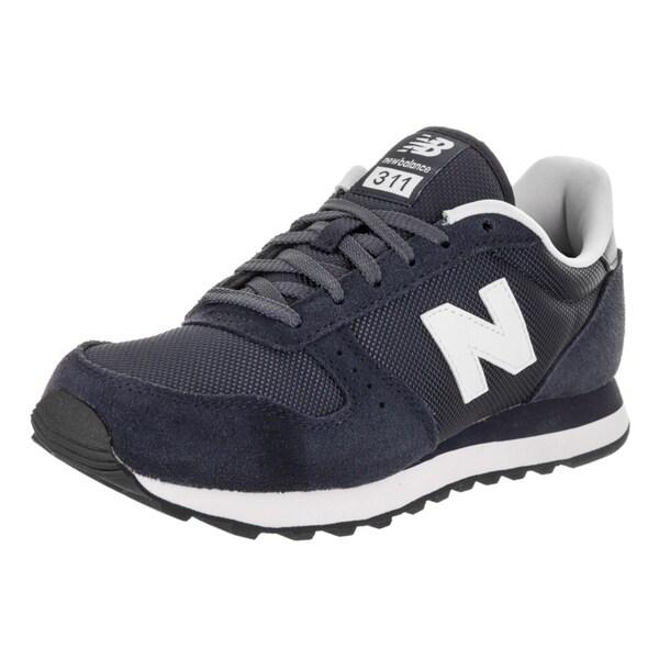 0abd51c28a6e2 ... Women's Athletic Shoes. New Balance Women's WL311 Running Shoe